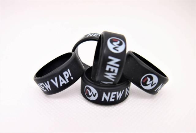 O RING NEW VAP